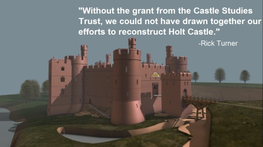 Holt-Castle-screenshot.jpg